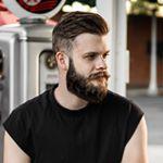 @jmichael.la's profile picture on influence.co