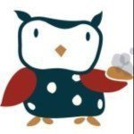 @spottedowlsoap's profile picture on influence.co