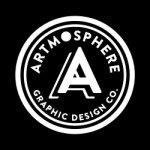 @artmosphereid's profile picture on influence.co