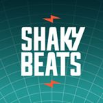 @shakybeats's profile picture on influence.co
