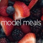 @modelmeals's profile picture on influence.co