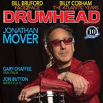 @drumheadmag's profile picture on influence.co