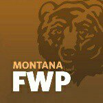 @montanafwp's profile picture