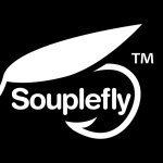 @souplefly's profile picture on influence.co