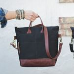 @rriveterbags's profile picture on influence.co