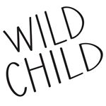 @wildchildparty's profile picture on influence.co