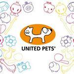 @unitedpets's profile picture