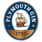 @plymouthginus's profile picture