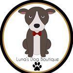 @lunasdogboutique's profile picture on influence.co