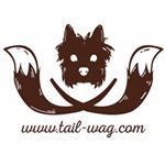 @tail_wag's profile picture on influence.co