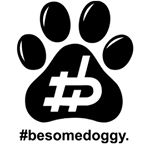 @besomedoggy's profile picture on influence.co