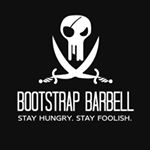 @bootstrapbarbell's profile picture