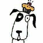 @threedogbakeryhq's profile picture