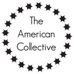 @theamericancollective_'s profile picture on influence.co