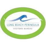 @visitlongbeachwa's profile picture on influence.co