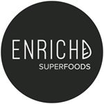 @enrichdsuperfoods's profile picture on influence.co