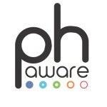 @phaware's profile picture