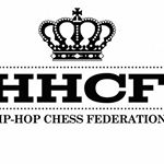 @realhiphopchess's profile picture on influence.co