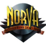 @thenorva's profile picture on influence.co