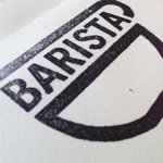 @baristapdx's profile picture on influence.co