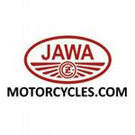 @jawamotorcycles's profile picture
