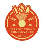 @detroitsound's profile picture on influence.co