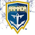@jaxarmadafc's profile picture on influence.co
