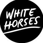 @whitehorsesmag's profile picture