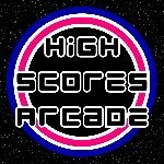 @highscoresarcade's profile picture on influence.co