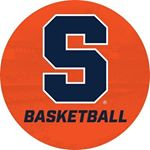 @cuse_mbb's profile picture on influence.co