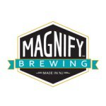 @magnifybrewing's profile picture