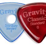 @gravityguitarpicks's profile picture