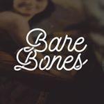 @barebones.cc's profile picture on influence.co