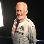 @drbuzzaldrin's profile picture on influence.co