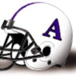 @amherstfootball's profile picture on influence.co