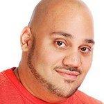 @andru's profile picture