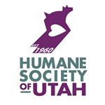 @humanesocietyofutah's profile picture on influence.co