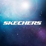 @skechersspain's profile picture on influence.co