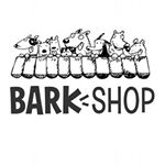 @barkshop's profile picture on influence.co