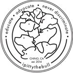 @ipittythebull's profile picture on influence.co