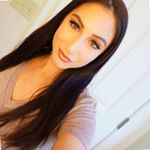 @laurenalexxo's profile picture on influence.co