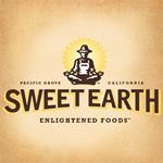 @sweetearthfoods's profile picture