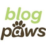 @blogpaws's profile picture on influence.co
