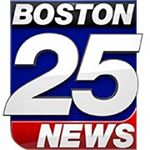 @fox25news's profile picture on influence.co