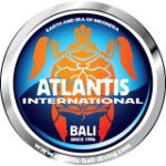 @atlantisbalidiving's profile picture on influence.co