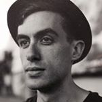 @kyle.forbes's profile picture on influence.co