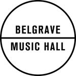 @belgravemusichall's profile picture on influence.co