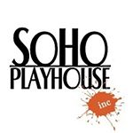@sohoplayhouse's profile picture on influence.co