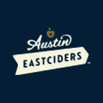 @eastciders's profile picture on influence.co