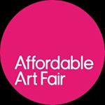 @affordableartfairuk's profile picture